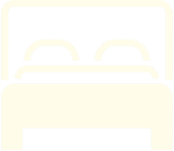 FERIENHOF icon