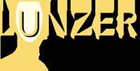 Ferienhof – Weingut Lunzer Logo