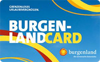 BurgenlandCard